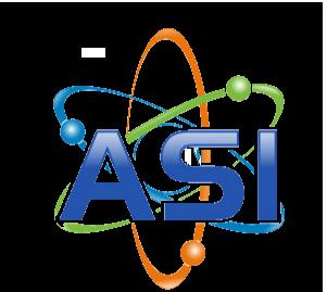 ASI Online